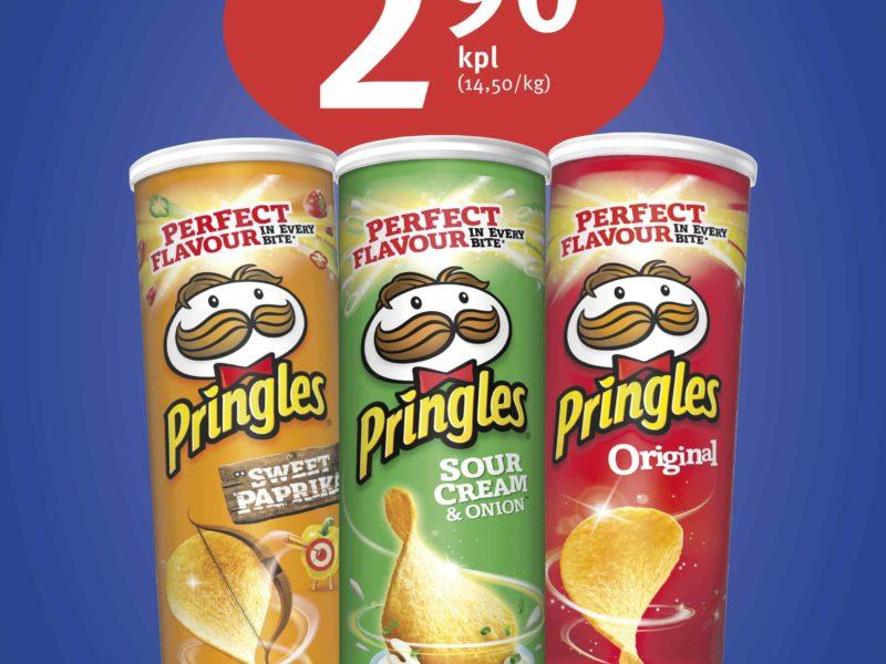 Teboil_0819_A4_Pringles