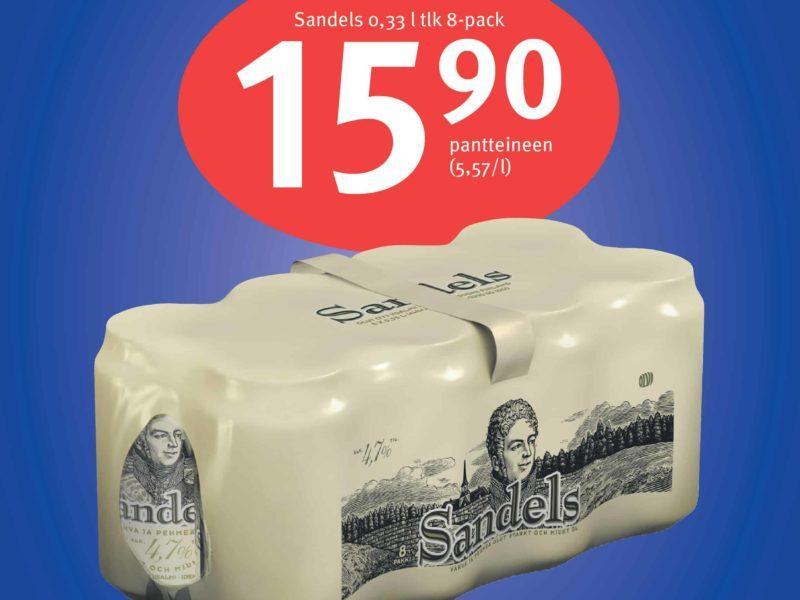 Teboil_0919_A4_Sandels_8-pack
